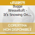 PLATINUM EDITION (CD+DVD)                 cd musicale di Bugge Wesseltoft