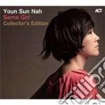 Same girl - collector's edition cd musicale di Nah youn sun