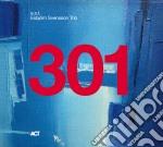(LP VINILE) 301 [lp] lp vinile di Esbjorn svensson tri