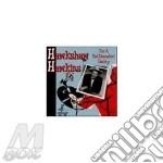 Hawkshaw Hawkins - I'M A Rattlesnakes Daddy cd musicale di Hawkins Hawkshaw