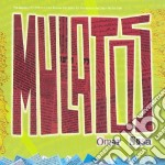 MULATOS cd musicale di Omar Sosa