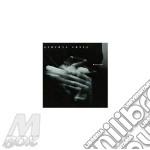 CALIMA cd musicale di NUNEZ GERARDO