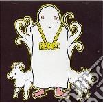 Hurricane bodies ep cd musicale di Bodies!