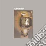Land and fixed cd musicale di Dogs Blank