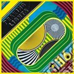 936 cd musicale di Lights Peaking