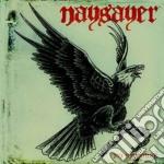 No remorse cd musicale di Naysayer