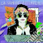 So unreal cd musicale di La vampires featurin