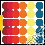 (LP VINILE) Radiant door lp vinile di Stilts Crystal