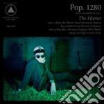 Horror cd musicale di Pop.1280