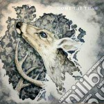 Come the thaw cd musicale di Ouroboros Worm