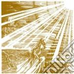 Dawnbringer - Into The Lair Of The Sun God cd musicale di Dawnbringer