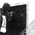 (LP VINILE) Photodrame lp vinile di Tard Trop