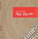 Nine decades - vol.1 cd musicale di Ravi Shankar