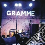 Gramme cd musicale di Fascination