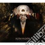 Ken Mode - Venerable cd musicale di Mode Ken