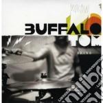 (LP VINILE) Skins lp vinile di Tom Buffalo