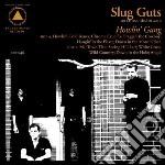 Howling gang cd musicale di Guts Slug