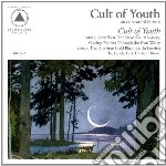 Cult Of Youth - Cult Of Youth cd musicale di CULT OF YOUTH