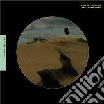 (LP VINILE) Twelve dark noons lp vinile di NAKED ON THE VAGUE