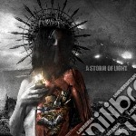 As the valley of death becomes us, our s cd musicale di Storm of light