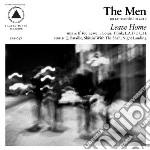 Leave home cd musicale di Men