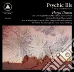 (LP VINILE) Hazed dream lp vinile di Ills Psychic