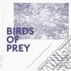 (LP VINILE) Birds of prey