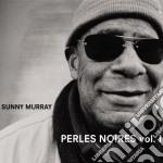 Perles noires vol.1 cd musicale di Sunny Murray