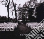 Foreign Exchange - Leave It All Behind cd musicale di Exchange Foreign