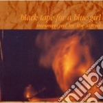 Black Tape For A Blue Girl - Mesmerized cd musicale di Black tape for a blu