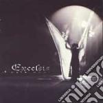Excelsis: a dark noel cd musicale di Artisti Vari