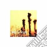 Amplexus(roach/obama/brennan) cd musicale di Artisti Vari