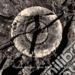 Cavern of sirens cd musicale di Roach/obmana