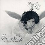 Excelsis vol.2 cd musicale di Artisti Vari