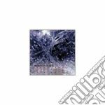 Innerzone cd musicale di Roach/obmana