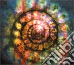 Mystic chords & sacred spaces vol.1 cd musicale di Steve Roach