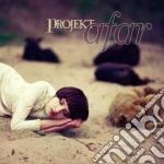 PROJEKT: AFAR                             cd musicale di Artisti Vari
