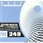 Weep - 6 Interpretations cd musicale di WEEP