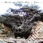 Eztica cd musicale di Soriah
