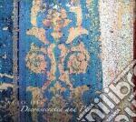 Deconsecrated & pure cd musicale di Die Alio