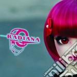 Radiana cd musicale di Radiana
