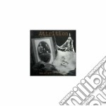 Attrition - A Tricky Business cd musicale di Attrition