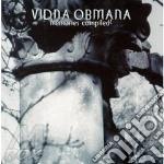 Memories compiled 2 cd musicale di Obmana Vidna