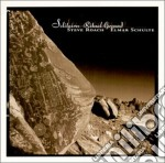 Solitaire/ritual cd musicale di Steve Roach
