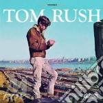 Same cd musicale di Tom Rush