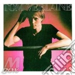 Same cd musicale di Tom Verlaine