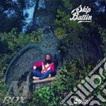 SKIP cd musicale di BATTIN SKIP