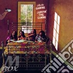 Jumpin' the gunne cd musicale di Jo jo gunne