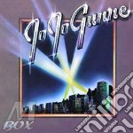 So where is the show? cd musicale di Jo jo gunne