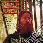 Eden Ahbez - Eden'S Island cd musicale di Ahbez Eden
